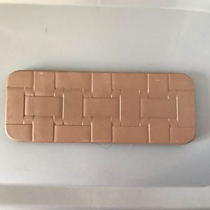 Longaberger bread basket brick